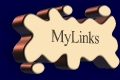 My Links